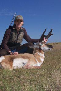 Antelope037
