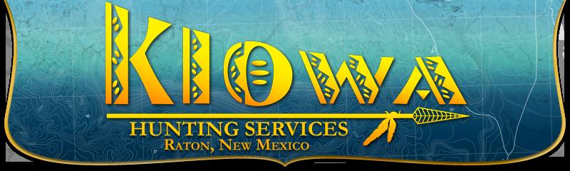 Kiowa Hunting Service