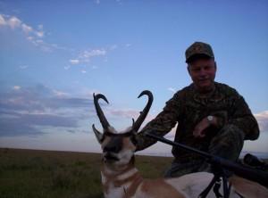 Antelope008