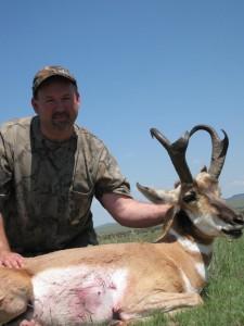 Antelope010