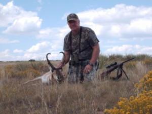 Antelope014