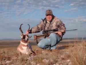Antelope015