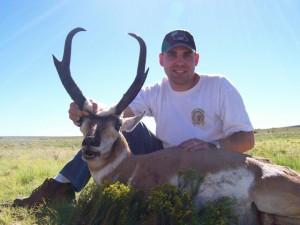 Antelope018