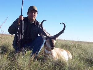Antelope021