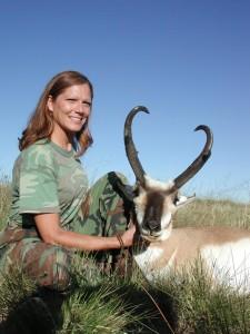 Antelope024