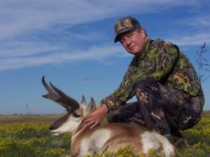 Antelope033