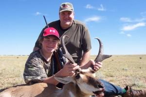 Antelope036