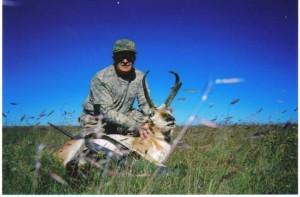 Antelope050