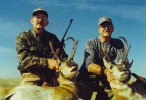 Antelope066