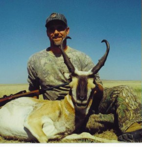 Antelope067