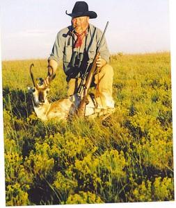 Antelope080