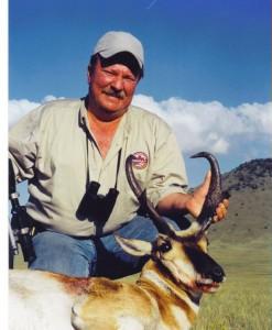 Antelope082