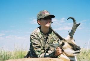 Antelope084