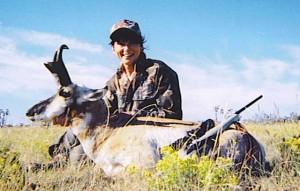 Antelope087