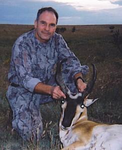 Antelope089