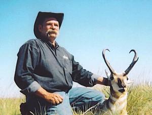 Antelope092