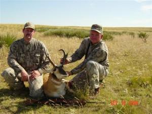 Antelope096