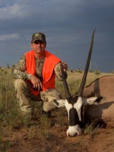 Oryx13