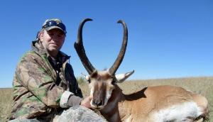 antelope3